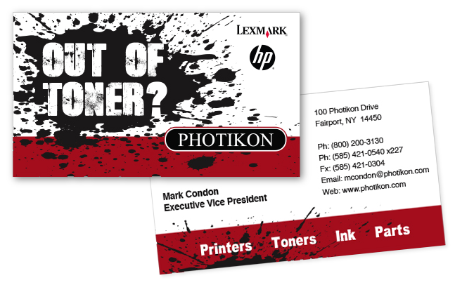 Business card printing rochester ny choice image card design and business cards fairport ny image collections card design and card business card printing rochester ny image reheart Gallery